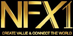 Học Viện NFX1