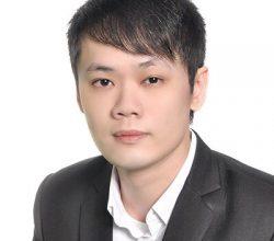 Chen Junda