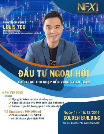 Nang Cao 1